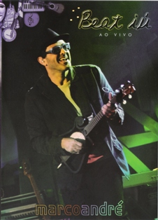 Dvd_marco_andre