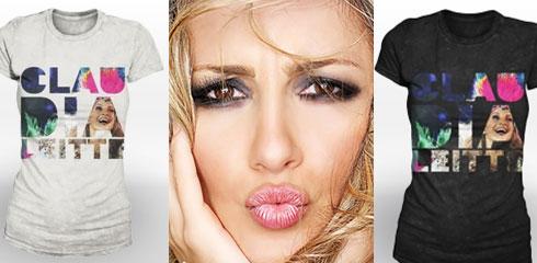 Claudia_store