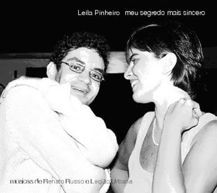 Lleila_pinheiro_legiaourbana