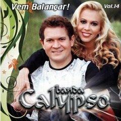 Bandacalypso_14vembalanar