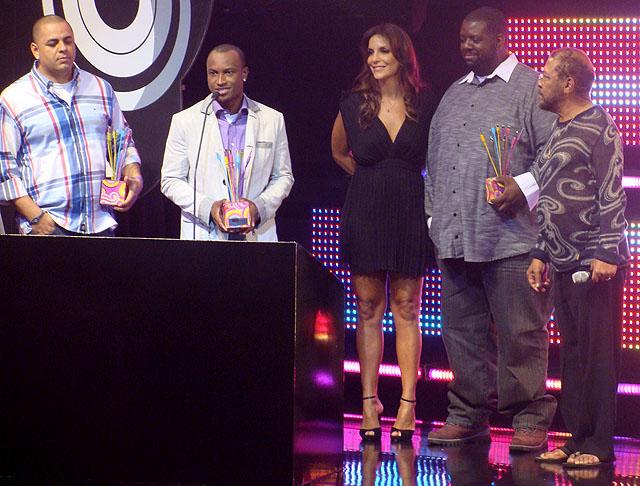 Premiodigital2010