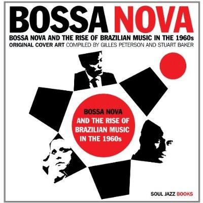 Bossanovatheriseofbrazilianmusic_nt