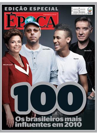 Epoca2010