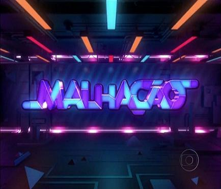 Malhacao2011