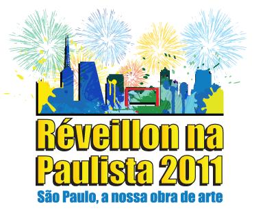 Logo_reveillonsaopaulo