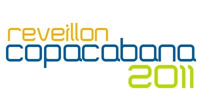 Reveillon2011copacabana