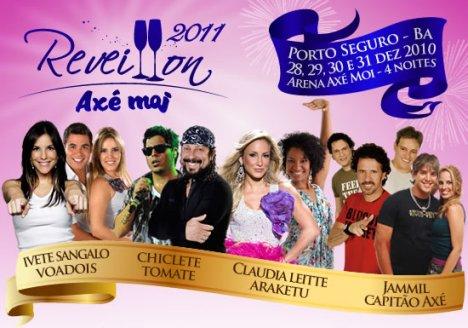 Reveillon_ax_moi_2011
