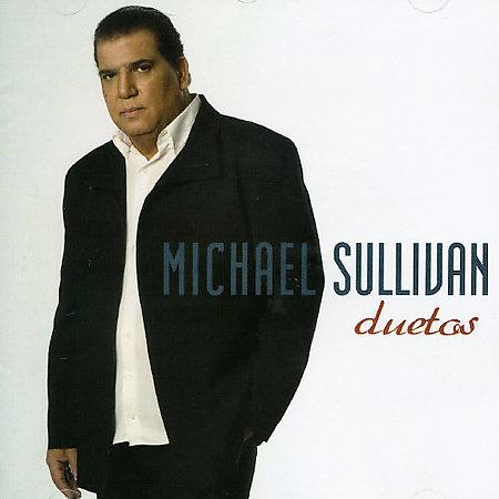 Sullivanmichaelduetos