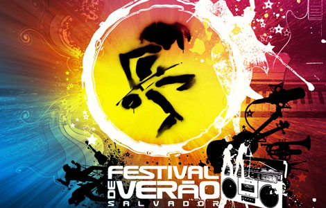 Festival_de_verao_2011