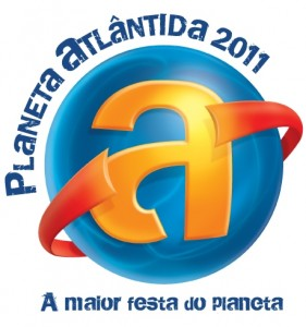 Planetaatlntida2011