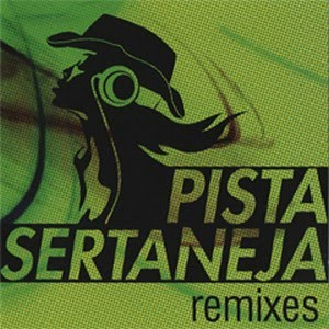 Pistasertanejarimixes