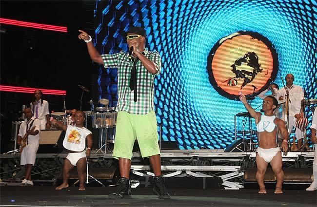 Psiricofestivaldeverao2011_2