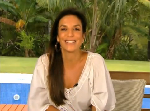 Ivete_sangalo_video_carnaval_youtub