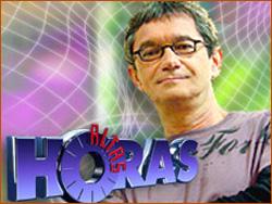 Altashoras