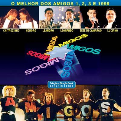 Amigos1999