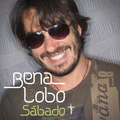 Benalobo