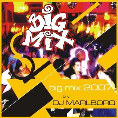 Bigmix2007