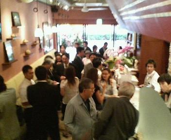 Cafedocentro1