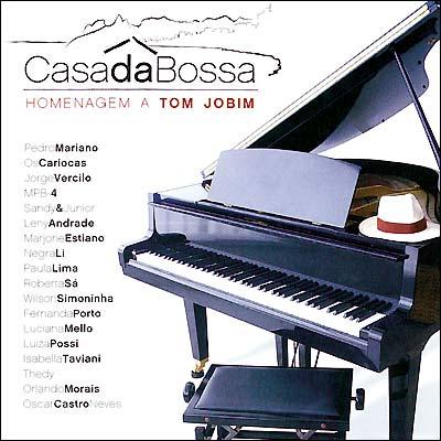 Casadabossa