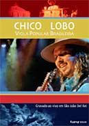 Chicolobo