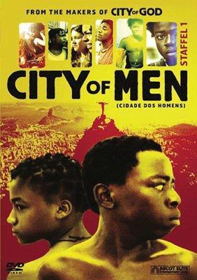 Cityofmen