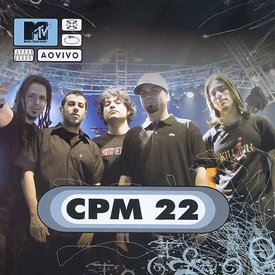 Cpm22_1