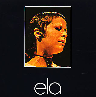 Elisela