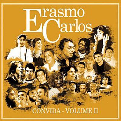Erasmo2