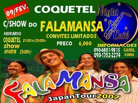 Falamansa0902