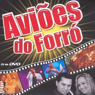 Forro1