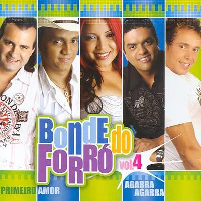 Forro2
