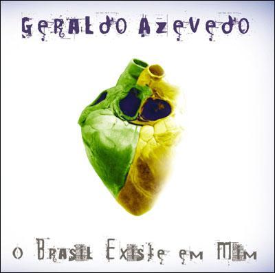 Geraldoazevedo