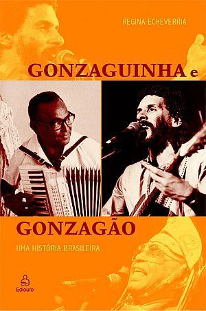 Gonzagao