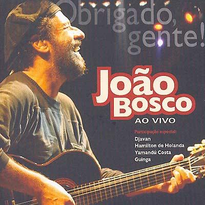 Joaobosco