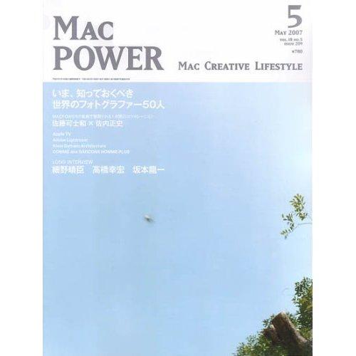 Macpower5