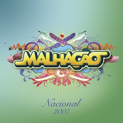 Malhacao2007