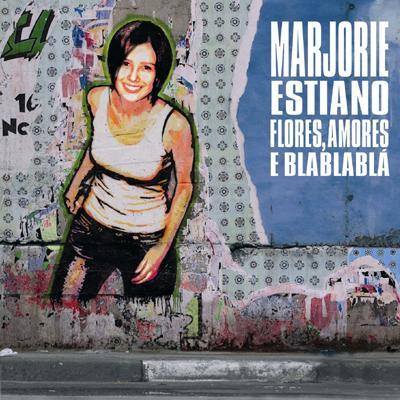 Marjorie2