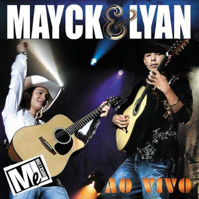 Mayckelyan