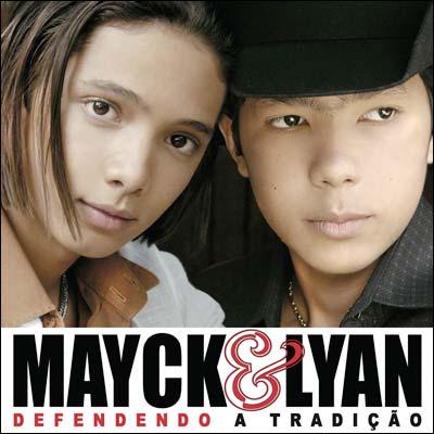 Maycklyan_1