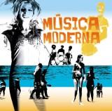 Musica_moderna_cd