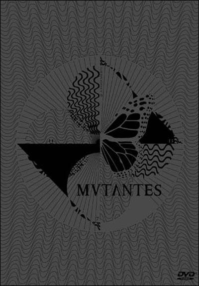 Mutantes_1