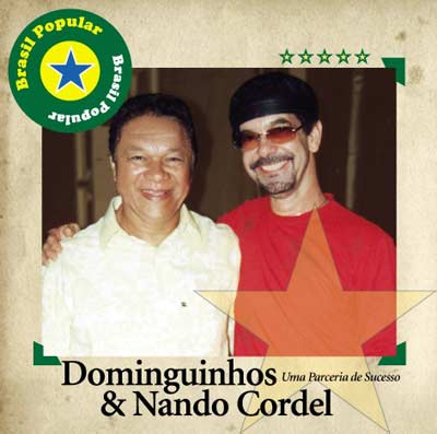 Nandocordeldominguinhos
