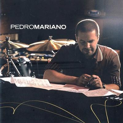 Pedromariano