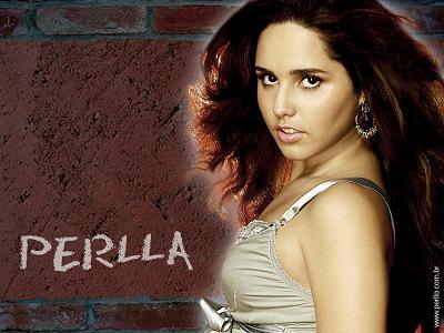 Perlla1