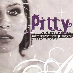 Pitty3