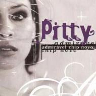 Pitty_1