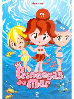 Prinsesasdomar