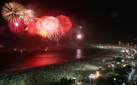 Rio2007