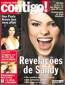 Sandycontigo