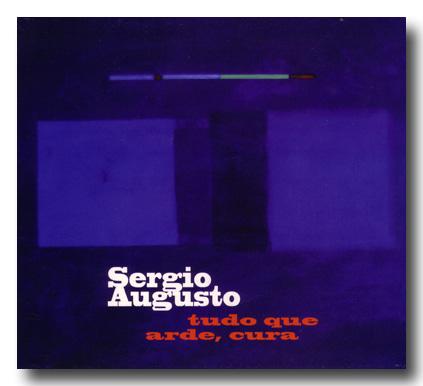 Sergioaugusto